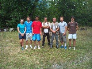 De nouveaux jeunes chasseurs chez les sportifs skieurs dsc_0028-21-300x225