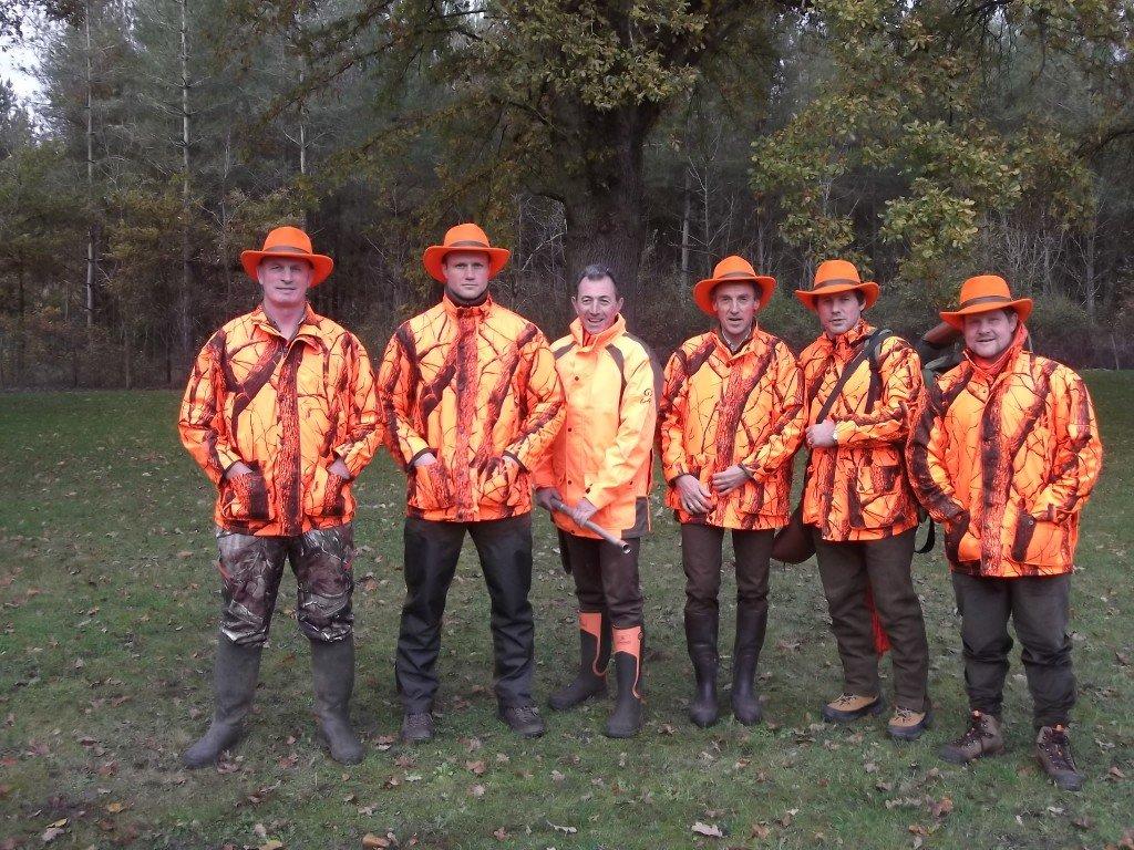 rugbymen, chasseurs et convivialité dscf1021